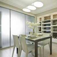 请问上海做别墅家装设计的公司有比较可靠的吗