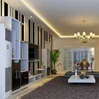 客厅吊顶客厅茶几创意家居装修效果图