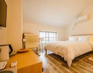 大连93平米2室2厅装修需要花多少钱