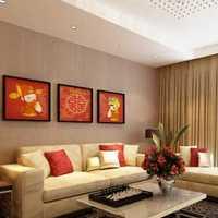 上海空间装饰