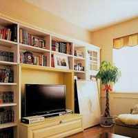 保温装饰板的新型保温装饰板