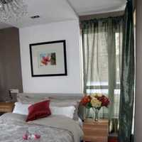 北京皖京偉業裝飾新房裝修要點解析