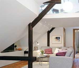 新房装修130平米,简装经济型,多少钱?