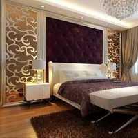 上海装潢公司名单|上海装潢公司网站|上海装潢公司网