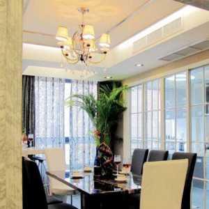 室內瓷磚裝修怎樣選擇 室內瓷磚裝修種類有哪些