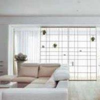 客廳客廳客廳吊燈客廳家具裝修效果圖