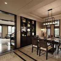 90平一室两厅改两室一厅装修多少钱