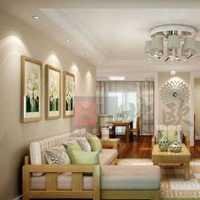 北京博藝盛達裝飾帶您了解如何驗收新房