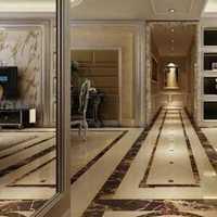 上海展会设计装潢公司在哪儿呢