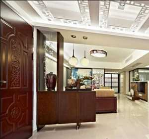 北京洛裝飾公司