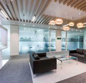 北京雙城建筑裝飾工程有限公司