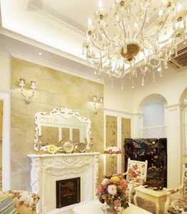 家飾裝修設計有限公司