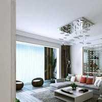 北京建峰建设装饰工程集团的企业宗旨