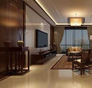 上海老房子装修哪家好?