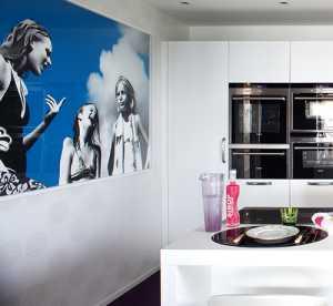 房屋怎样防水防水维修防水材料涂料
