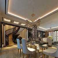 上海两港装饰城房价