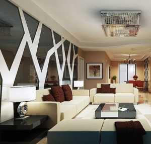 水泥粉光复古风复式公寓 教你如何打破冰冷感