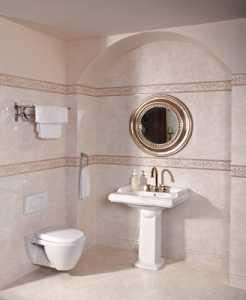100平米的简欧风格,原来三居室还可以这样装修!-招商雍景湾装修