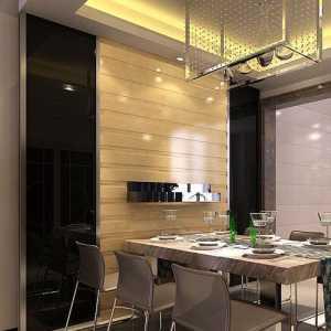 深圳海外裝飾工程有限公司北方分公司地址