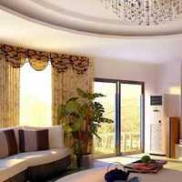 请教在上海好一些的装饰公司哪家性价比高全筑设计行吗