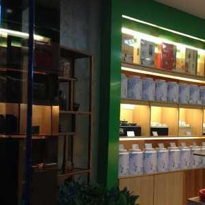 上海上海裝修公司