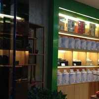 第十九届中国国际建筑装饰材料展览会地址在哪里