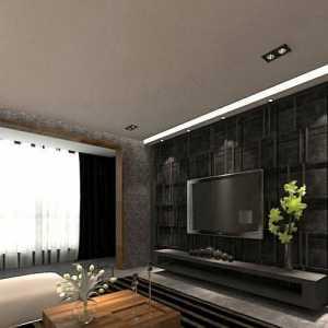 室內裝飾材料大全室內裝飾材料有哪些