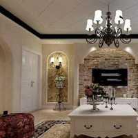 100平米房屋简装修需要多少钱