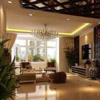 家装保温墙面拆除费用是多少钱每平米
