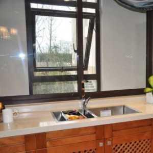 北京44平米一居室舊房裝修一般多少錢