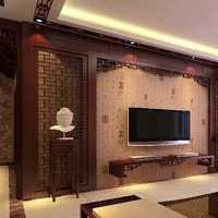 北京開一家60平米左右西餐廳需要投資多少錢