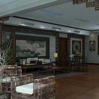 上海厂房鸟瞰图设计哪家好?