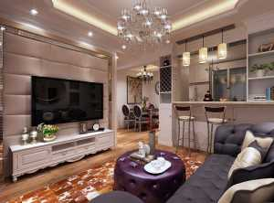 买北京160平米二手房