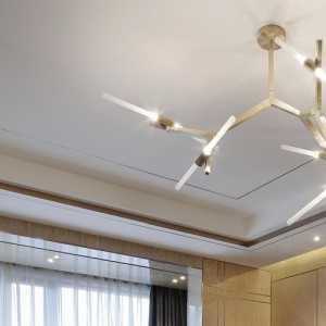 西安40平米1室0廳舊房裝修一般多少錢