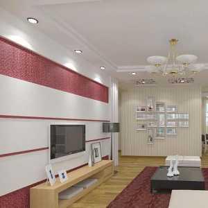 北京瓷砖美缝价格