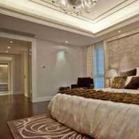 104平米的房子装修需要多少钱