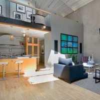 130平方米的新房三室两厅两卫装修最低要花多少