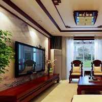 上海合丽墙纸 求解答哦!
