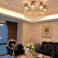 上海工商局企业查询上海惠博建筑装饰工程有限公司有没有注