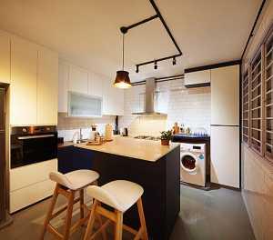 農村一層60平方修三室一廳,無廚房,無衛生間,求設計圖