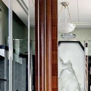 家庭装修设计要注意哪些细节