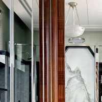 卫生间卫生间瓷砖装修效果图