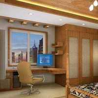 100平米的房普通装修要多少钱
