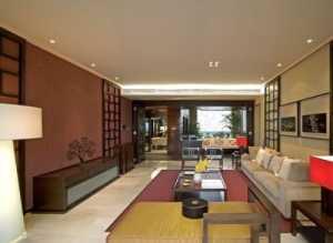 北京二手房装潢装潢