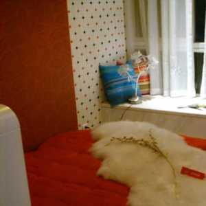 100平米三居装修多少钱