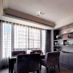 深圳40平米一房一廳新房裝修要花多少錢