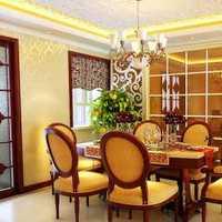上海别墅装修设计报价有哪些?