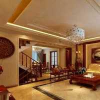 室內選材裝飾材料需考慮哪些因素
