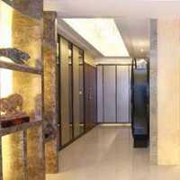 北京装修80平米房子大概多少钱