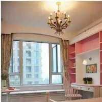 深圳50平米二手房装修费用大概要多少